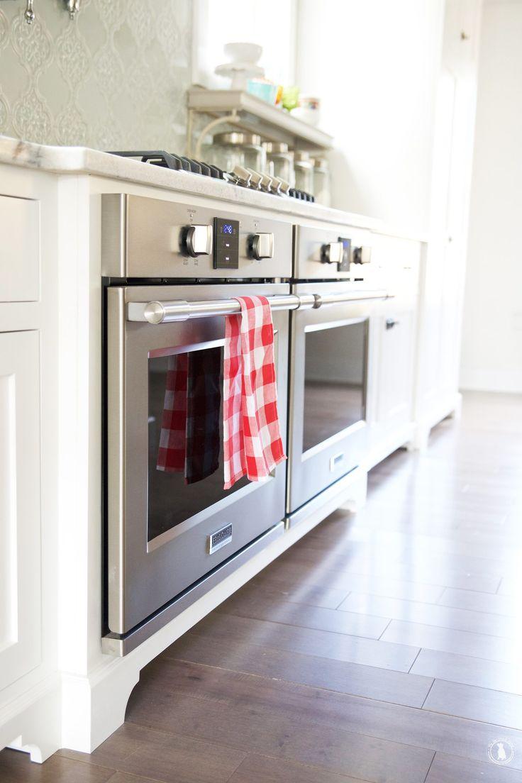best 25 craftsman ovens ideas on pinterest craftsman microwave kitchen sources the handmade home
