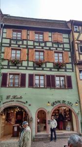 locations vacances Alsace - annonces de location vacances Alsace
