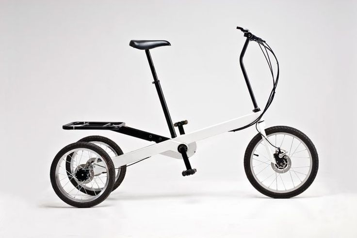 More than a Bike in Sofia – BG | DESIGNEAST.EU