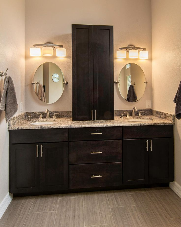 pinkathy fassotte moss on bathroom ideas  double