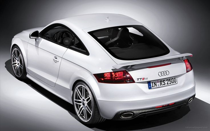 2010_audi_tt_rs_coupe_3-wide.jpg (1920×1200)
