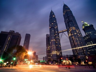 Talent Cosmetics gains halal certification in Malaysia