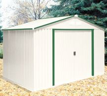 Durasheds | specials - SALE PRICE $499.99