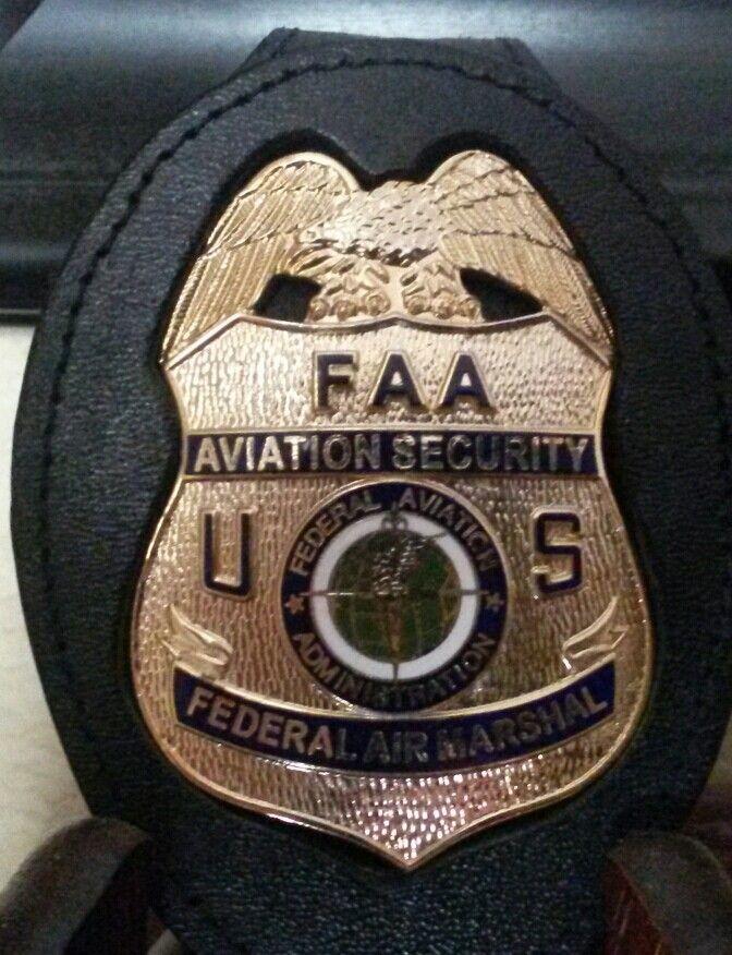 203 best US Federal Police Badges images on Pinterest