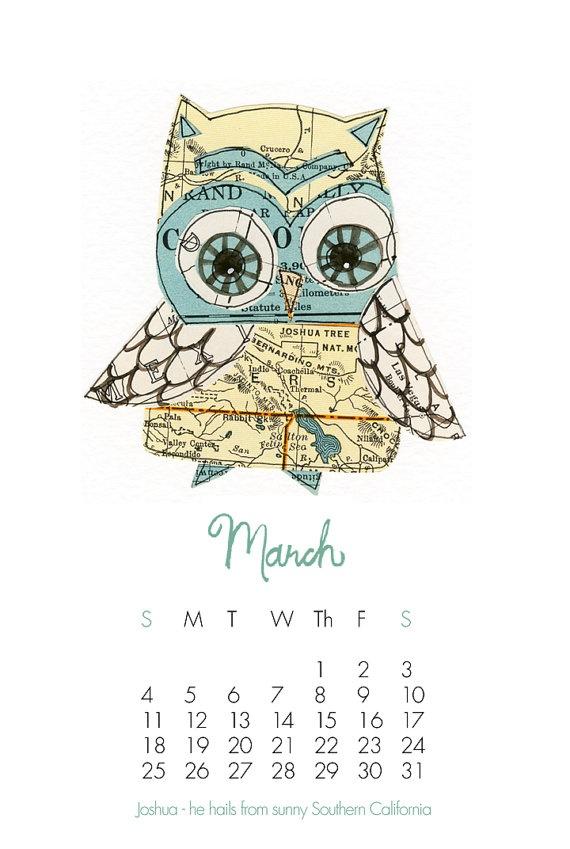 Calendar Ideas Key Stage : Best key stage project ideas images on pinterest
