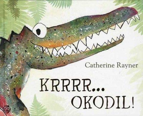 rayner-krokodil