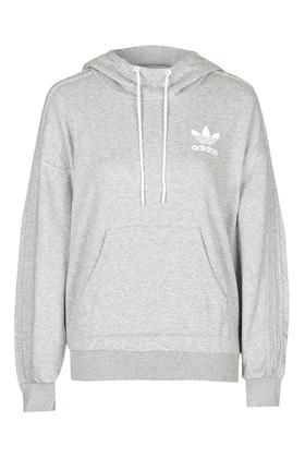 French Bulldog Hoodie by Adidas Originals
