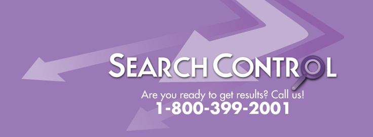 Search Control   http:www.searchcontrol.com