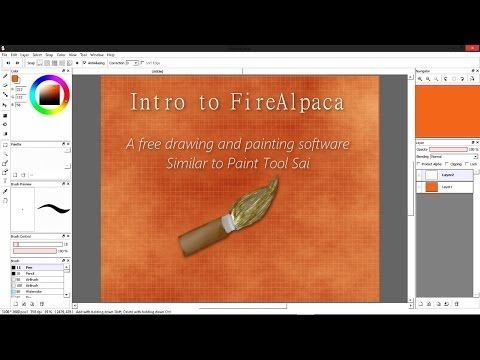 1000 Images About Digital Painting Tutorials On Pinterest How To Paint Old Paper And Wood