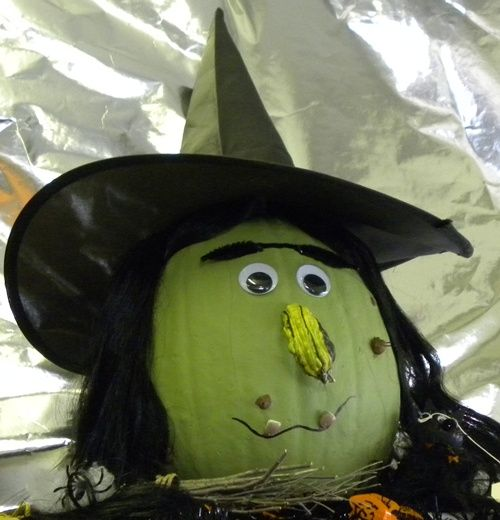 213 best Pumpkin Challenge images on Pinterest Halloween
