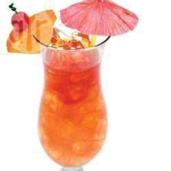 Hurricane Cocktail @ allrecipes.com.br