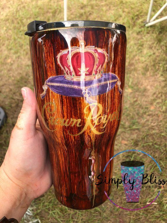 500 Lot Mixed Assortment Beer Bottle Caps Crowns