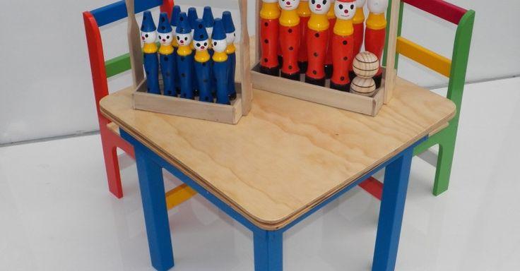 101_0488 | Fábrica de juguetes de madera para niños MADERAS RIVERA