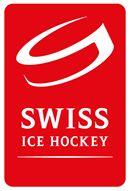 National League | Swiss Ice Hockey Federation