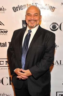 Jon Polito, known for roles in Coen brother films, dead at 65