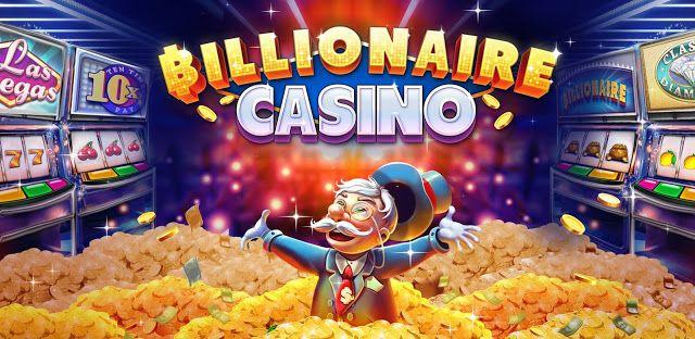 sydney casino map Slot