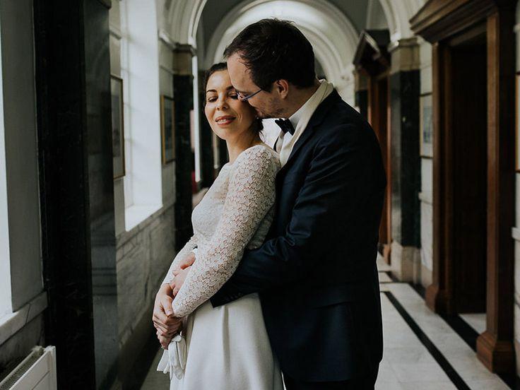Casamento Civil   Quais documentos levar