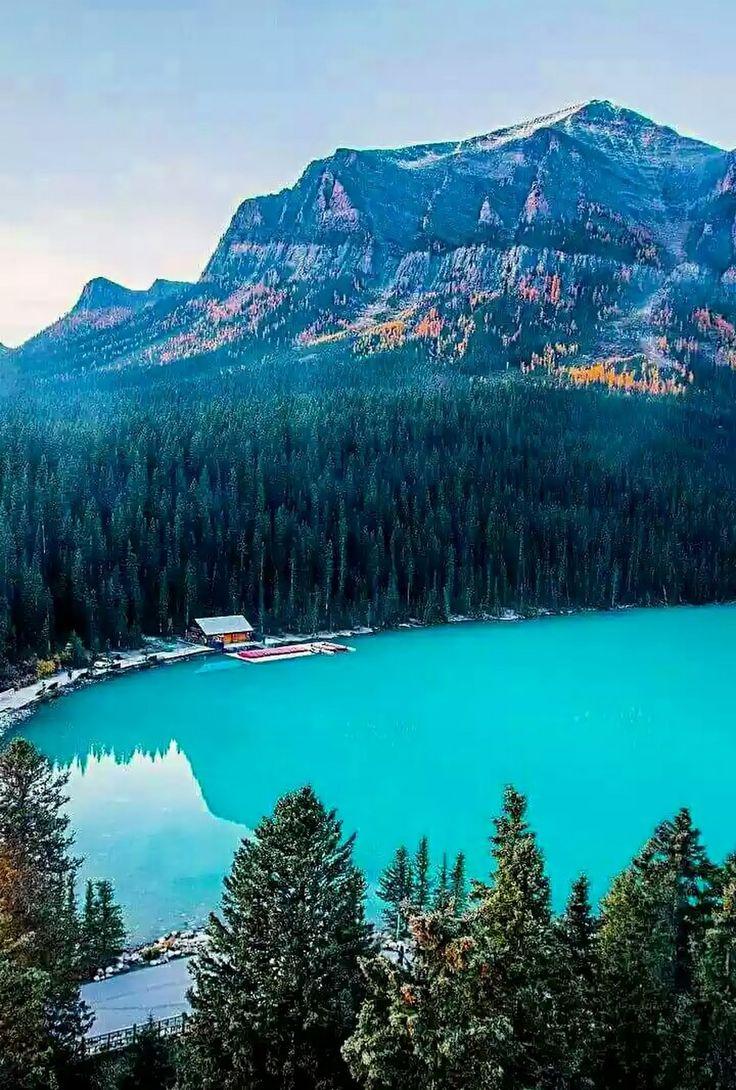 Beautiful View 👍 - tArUn KuMaR - Google+