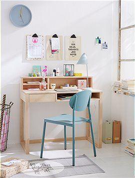 25 parasta ideaa pinterestiss kabelkanal schreibtisch kabel eins live ja kabelbox ikea. Black Bedroom Furniture Sets. Home Design Ideas