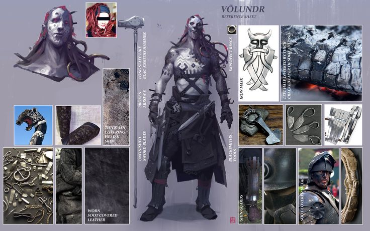 Character Design Unity : Best images about character inspiration on pinterest