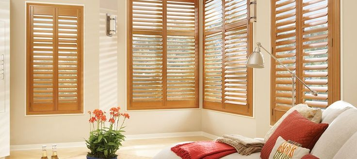 Window Shutter is a solid and stable window covering usually consisting of a frame of vertical stiles and horizontal rails. Avenue Interiors offers window shutters in Dubai. To know more visit - http://www.avenueinteriors.ae/shutters.aspx