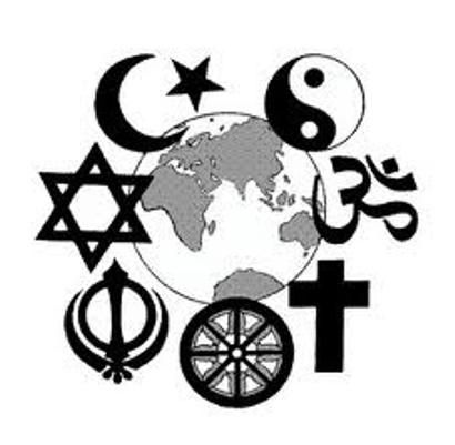 Clip Art Clip Art Religious 1000 images about religious clip art on pinterest christmas tolerance is very important in indonesia as there are many religions and cultures with so much differences but some opinio