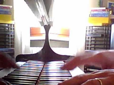 Corso di Pianoforte, Musica, Canzoni Spartiti, Tecnica Pianistica, Musica Libera, Spartiti, Spartiti per bambini