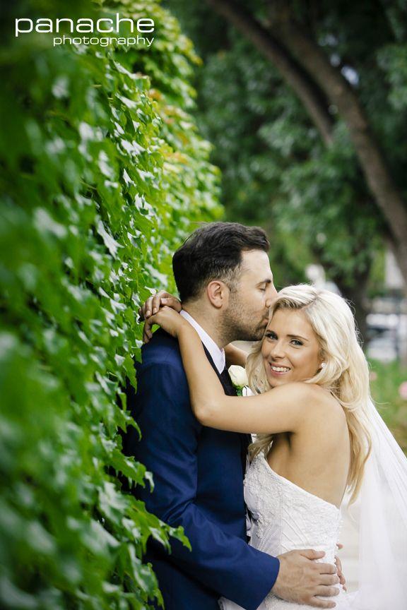 Bride + Groom - Creative Locations - Adelaide - South Australia - The Fun - Couple - Love - Amazing - Epic - Bridal - Wedding Inspiration #panachephotography #weddings #bridal #amazing #adelaideweddings #adelaide #inspiration #wedding #weddinginspiration #adelaideweddingphotographers #weddingphotographyadelaide #weddingphotography Adelaide Wedding Photography - Wedding Photography Adelaide - Adelaide Wedding Photographers - Panache Photography