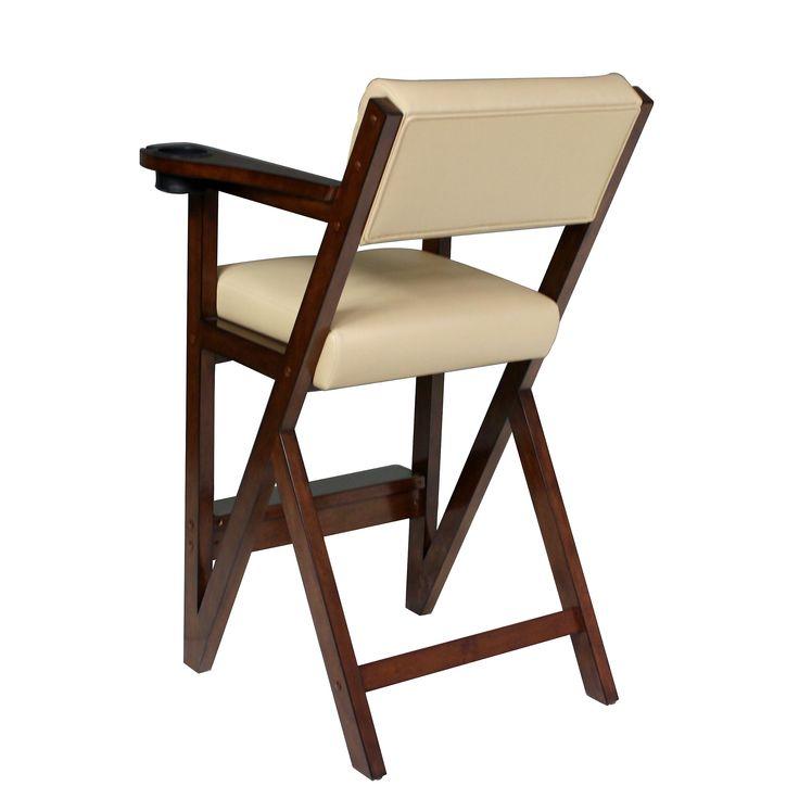 15 best misionar y chair images on Pinterest   Billiard room ...