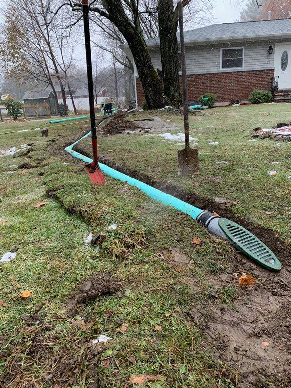 Sump Pump Installation Repair Backup And Drainage Albany Schenectady Ny Fazio Waterproofing Enterprises In 2020 Sump Pump Installation Sump Pump Sump