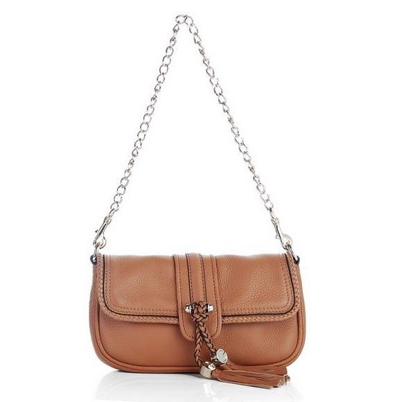 Gucci Marrakech Evening Bag 257032 Brown [dl9898] - $164.89 : Gucci Outlet, Cheap Gucci online,Gucci UK