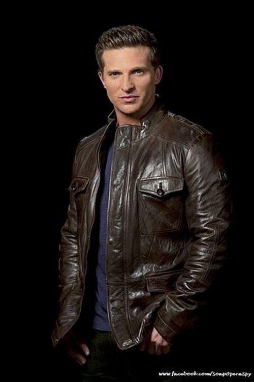 The Young and the Restless Casting Spoilers: General Hospital's Jason Morgan…