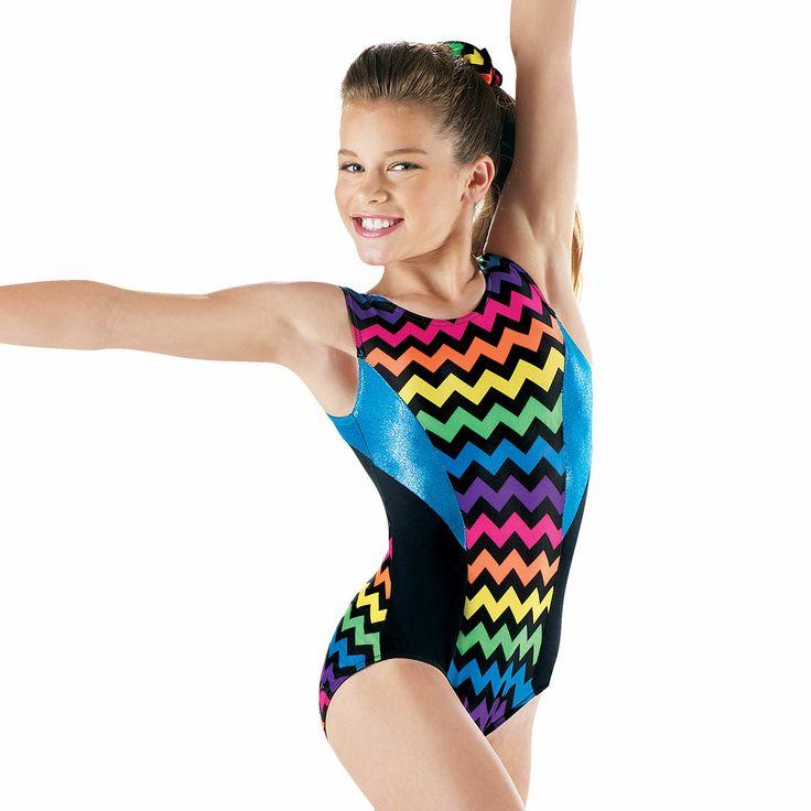 157 Best Images About Gymnastics Leos On Pinterest