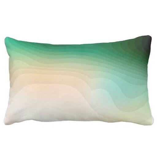 Formations 14 lumbar pillow