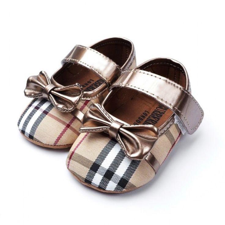 burberry baby shoes - Google keresés