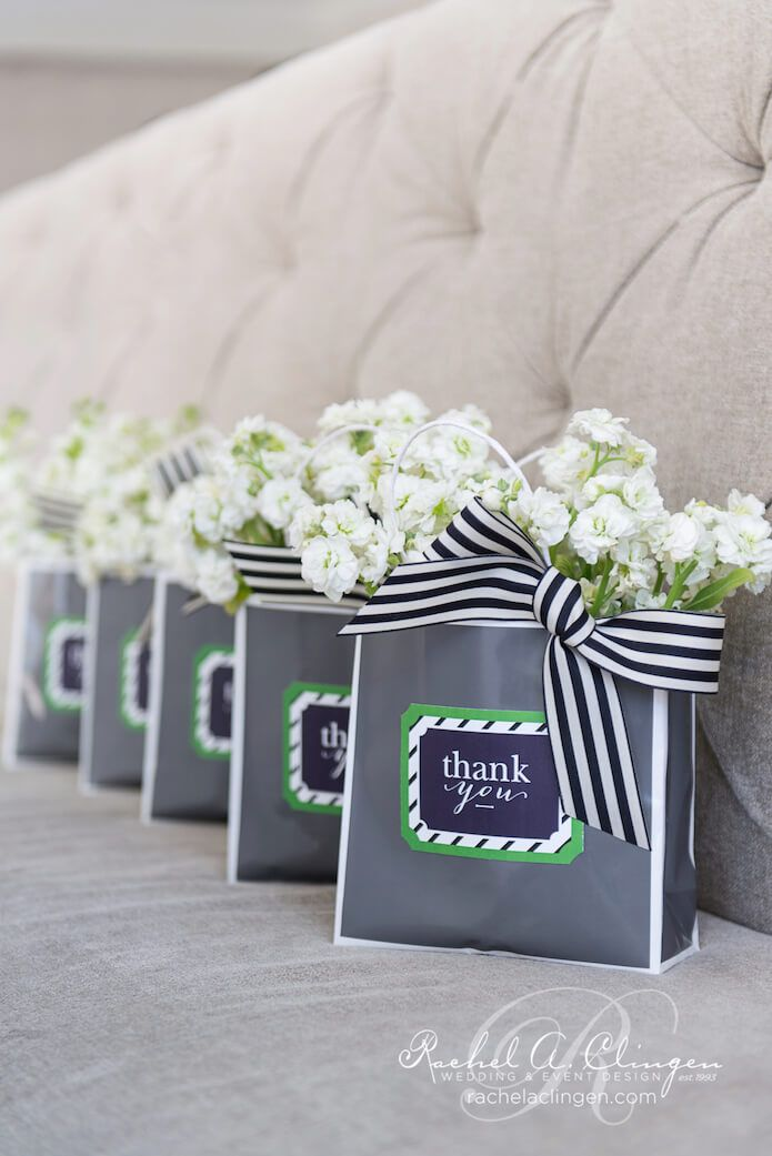 Baby Shower Decor Toronto ~ Best images about party favors on pinterest lamb