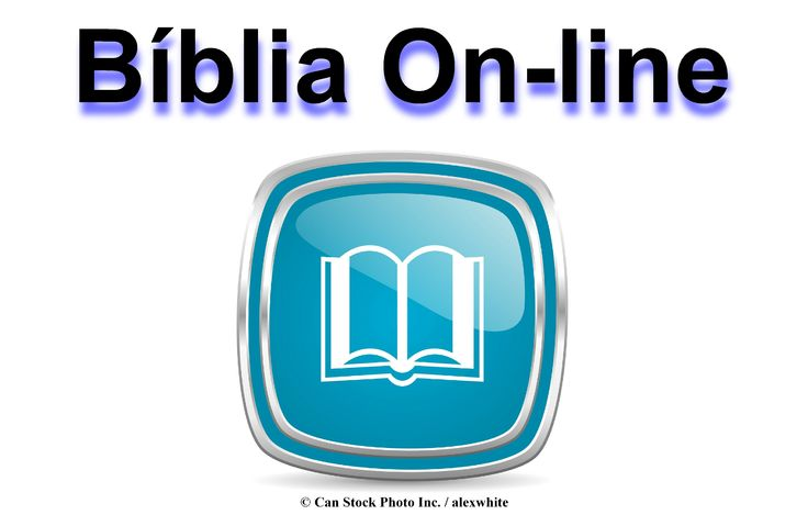 Como você pode saber se a Bíblia pode ajudá-lo se você ainda não leu? Aqui está uma cópia de toda a Bíblia - lê-lo on-line ou baixar uma cópia gratuita! Por favor, clique neste link:  http://www.jw.org/pt/publicacoes/biblia/nwt/livros/  (How can you know if the Bible can help you if you have not read it? Here is a copy of the whole Bible - read it online or download a free copy! Please click on this link.)