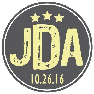 327 best mitzvah logo design images on pinterest rh pinterest com