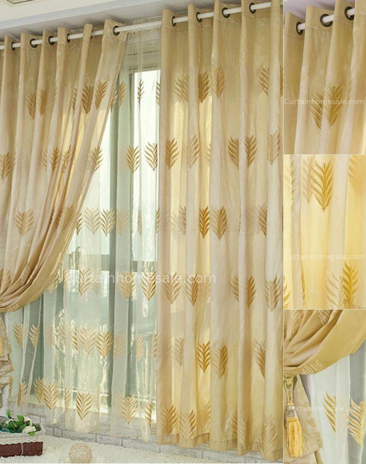 High Quality Best 25+ Gold Curtains Ideas On Pinterest | Gold Sequin Curtains, Rose Gold  Curtains And Gold Sparkle