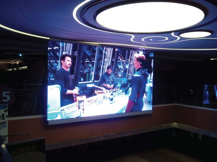 Professional manufacturer of full color leds  screens panel, video signs and screen for outdoor and indoor advertising.