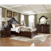 Ashley Furniture North Shore Bedroom Set Google Search Master Bedroom Ideas Pinterest