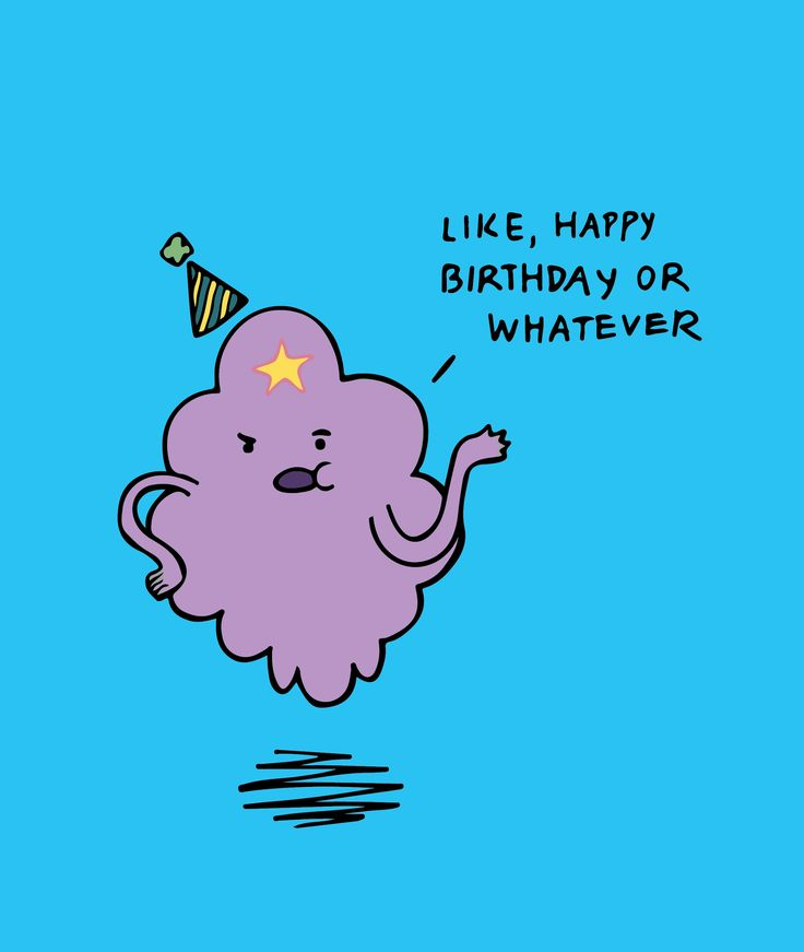 25+ Best Adventure Time Quotes On Pinterest