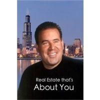 MattShrake.com - Award Winning Real Estate Broker - Serving Chicago since 1995