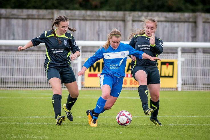 FA Cup Progress for Penrith AFC Ladies http://www.cumbriacrack.com/wp-content/uploads/2017/09/South-Park-Evie.jpg Penrith AFC Ladies progressed to the 2nd Qualifying Round of the FA Womens Cup with victory over a gritty SouthPark team.    http://www.cumbriacrack.com/2017/09/03/fa-cup-progress-penrith-afc-ladies/