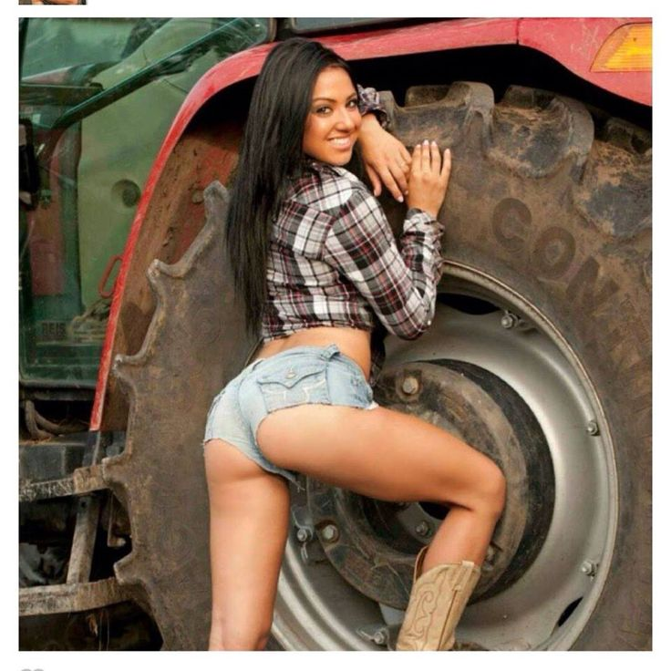 teen tractor sex pictures
