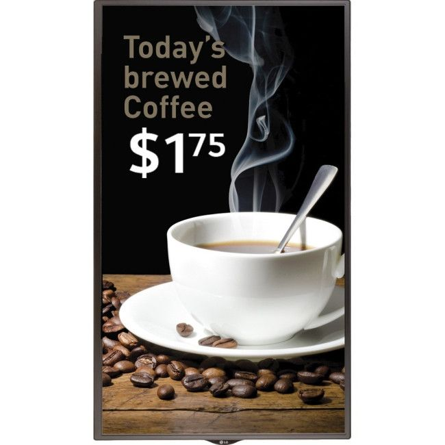 Compra continues with amazing products: LG SuperSign 55SE... Check it out! http://www.compra-markets.ca/products/lg-supersign-55se3b-b-digital-signage-display?utm_campaign=social_autopilot&utm_source=pin&utm_medium=pin