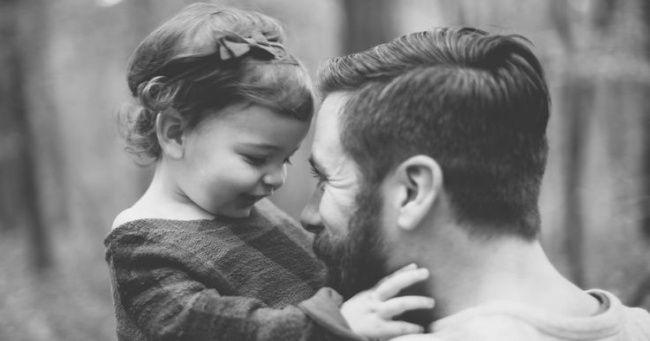 5правил для родителей против выгорания