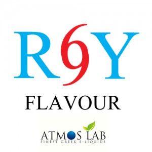 Ηλεκτρονικό Τσιγάρο Άρωμα RY-69 10ml