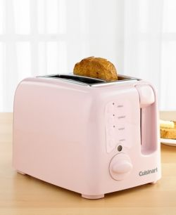 Pink Kitchen Appliances – Cooking For A Cure – The Decorating Diva