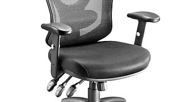 Staples Carder Mesh Office Chair $94.99 (Retail $209.99)
